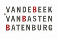 Van de Beek Van Basten Batenburg