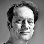 Gijs Scholten Van Aschat