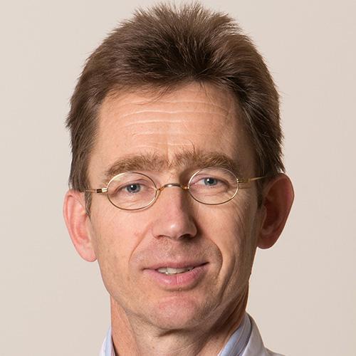 Marcel Olde-Rikkert