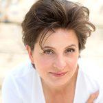 Jacqueline Blom - Foto: Ester Gebuis