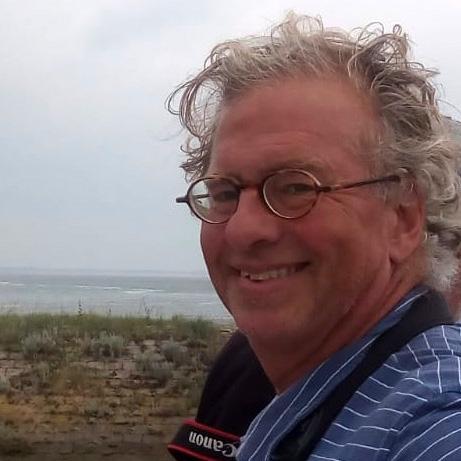 Frank Oelmeijer