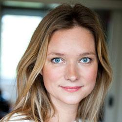 Suzanne Rethans