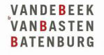Van de Beek - van Basten Batenburg